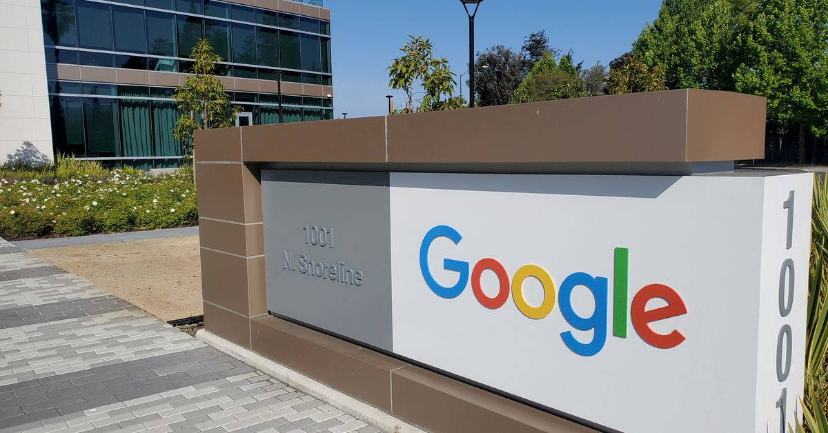 Google appeals court order to unblock YouTube account of sanctioned businessman